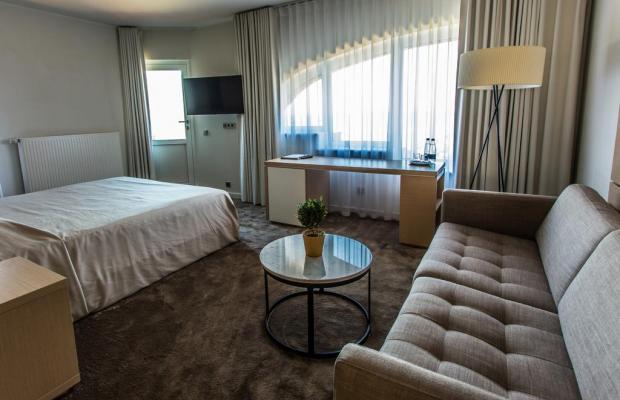 фото отеля Lepanina  изображение №13