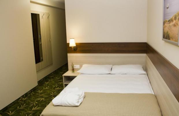 фотографии отеля Gradiali изображение №3