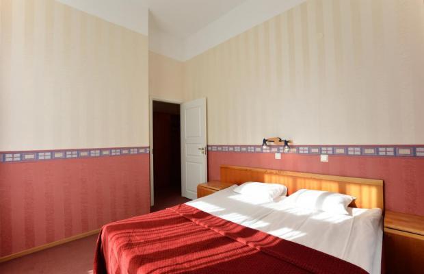 фото Baltic Hotel Promenaadi изображение №26