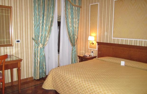 фотографии отеля Gallia изображение №3