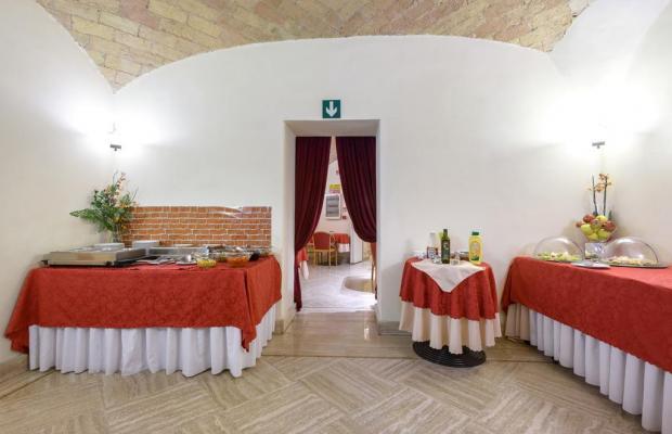 фото отеля Gambrinus изображение №17