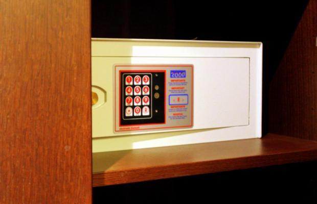 фотографии отеля Garda изображение №15