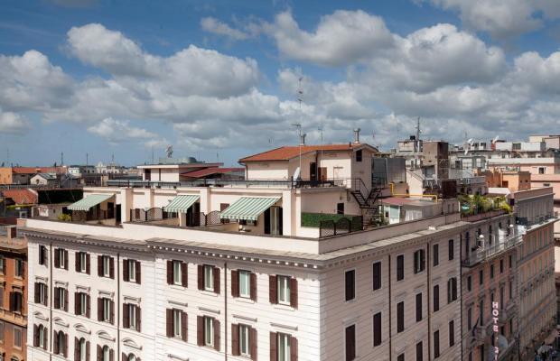 фото отеля Genova изображение №5