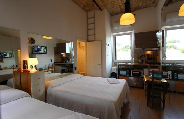 фото отеля Residence Candia изображение №9