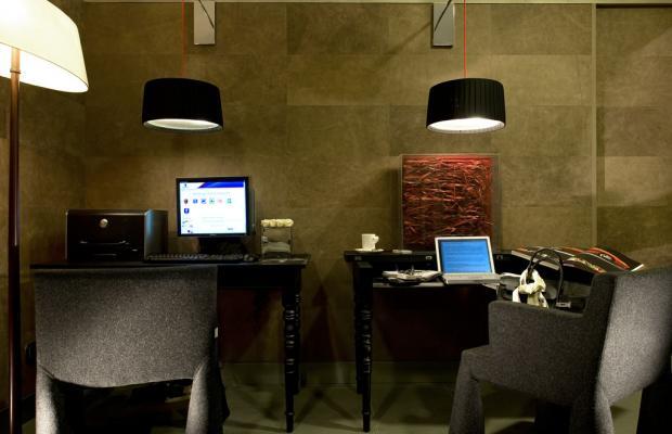 фотографии отеля Residence Palazzo Al Velabro изображение №47