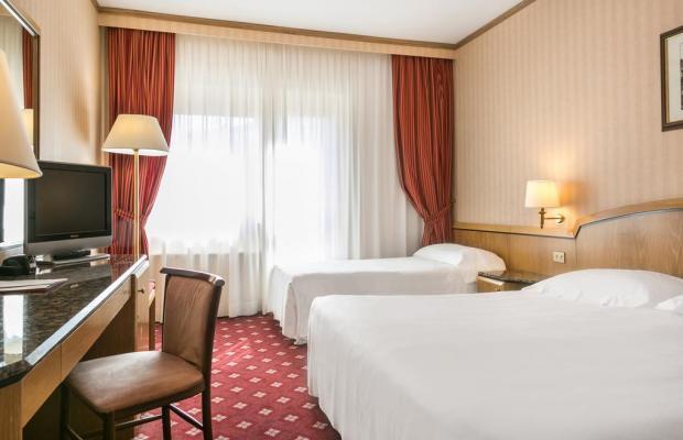 фото отеля Hotel Beverly Hills (ex. Grand Hotel Beverly Hills) изображение №17