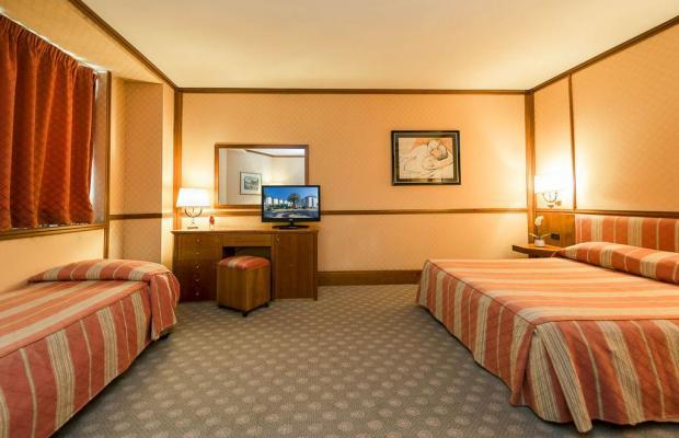 фото Grand Hotel Duca d'Este изображение №6