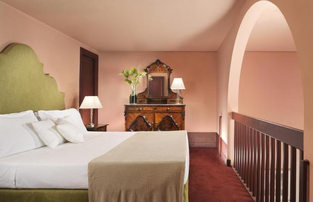 фото отеля Residenza Di Ripetta изображение №37