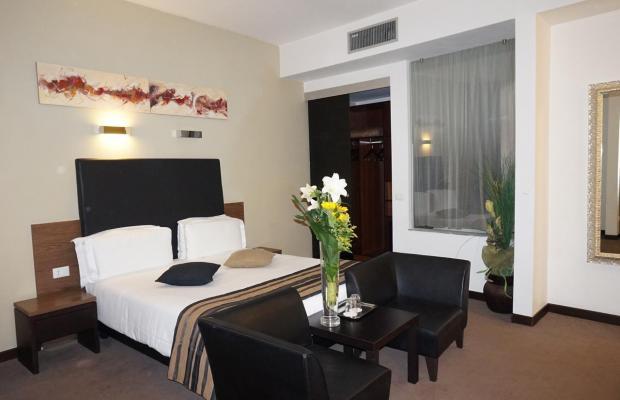 фото отеля Rinascimento изображение №25
