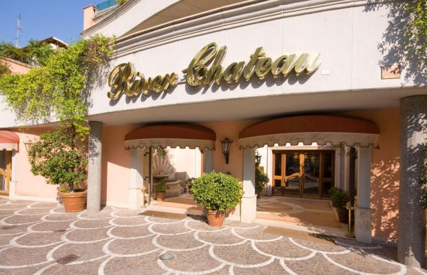 фото отеля River Chateau изображение №5