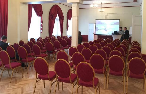 фото Igate Palace (Igate Pils) изображение №10