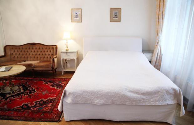 фото отеля Laipu изображение №13