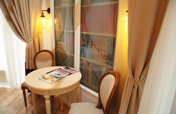 фото отеля Laipu изображение №5