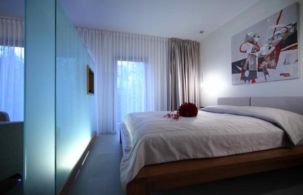 фото Boutique Hotel Smilciu Vilos изображение №42