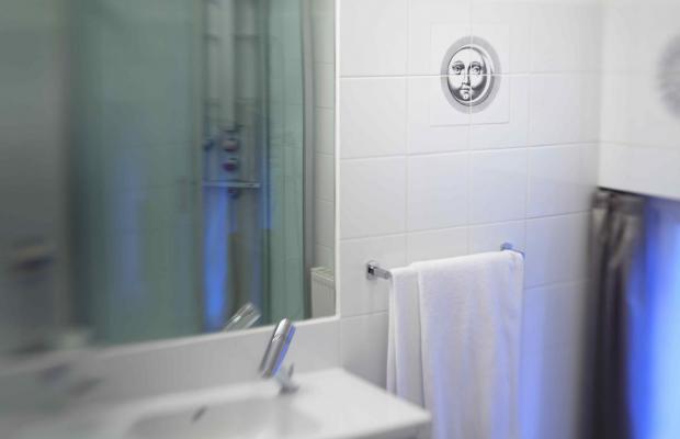 фото отеля Boutique Hotel Smilciu Vilos изображение №25