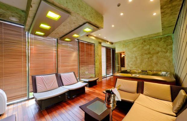 фотографии Boutique Hotel Smilciu Vilos изображение №8