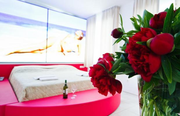 фото Motel Autosole Riga (ex. Oma) изображение №38