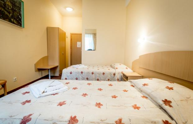 фото отеля Aribe изображение №9