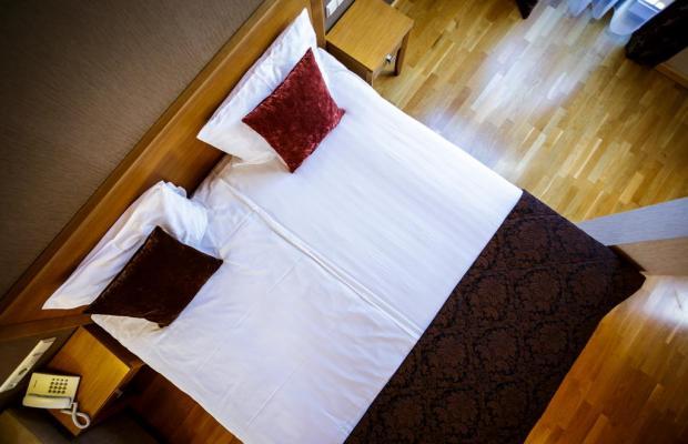 фото отеля Euterpe изображение №29