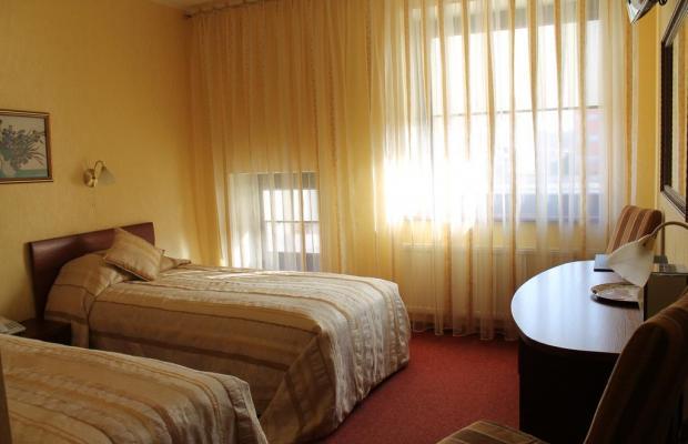 фотографии отеля Gilija (ex. Silute) изображение №27