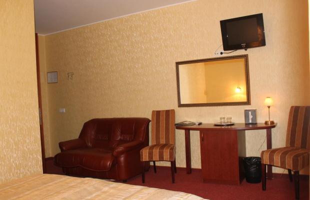 фотографии отеля Gilija (ex. Silute) изображение №23