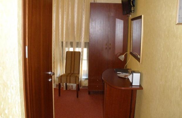 фото отеля Gilija (ex. Silute) изображение №21
