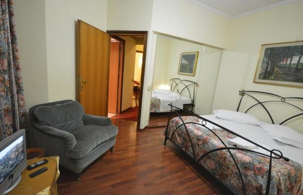 фото отеля Alexis изображение №25