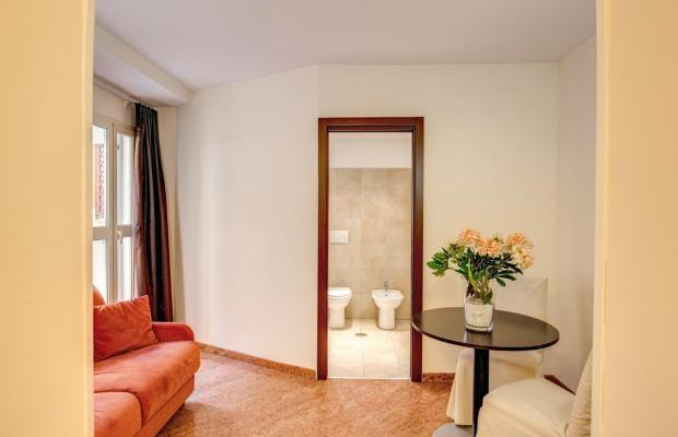 фото San Marco Hotel Rome изображение №30