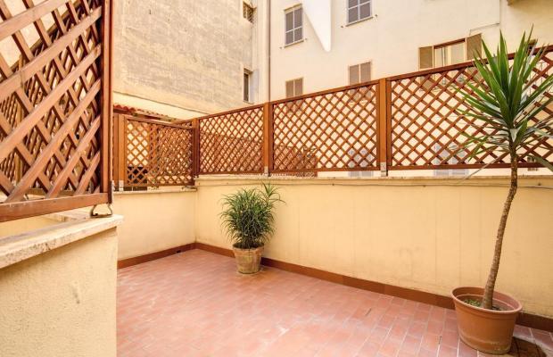 фотографии отеля San Marco Hotel Rome изображение №27