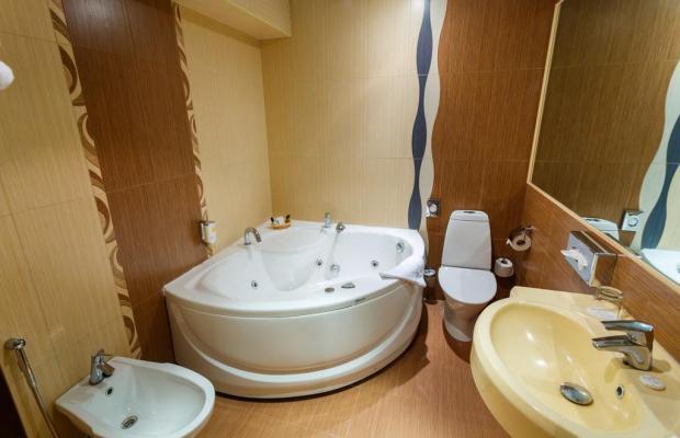 фотографии отеля Rocca al Mare изображение №7