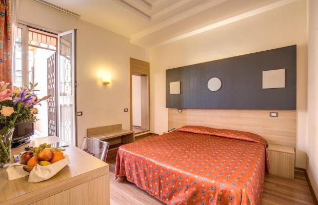 фотографии отеля San Remo изображение №11