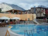Club Hotel Sunbel, 4*