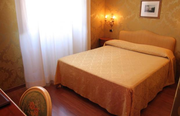 фотографии отеля Turner изображение №15
