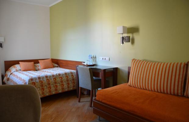 фото отеля Preliudija изображение №33