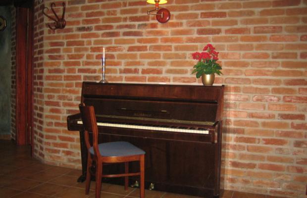 фотографии отеля Promenada изображение №39