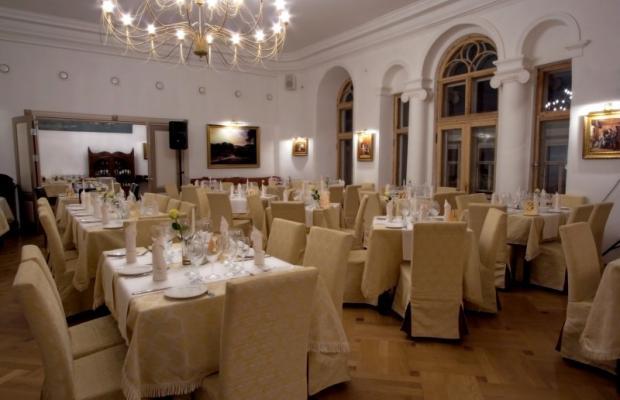 фотографии отеля St. Olav Hotel изображение №11