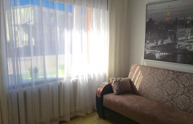 фото Stroomi Residents (ex. Hotel Stroomi) изображение №22