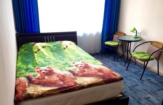 фотографии отеля Stroomi Residents (ex. Hotel Stroomi) изображение №7