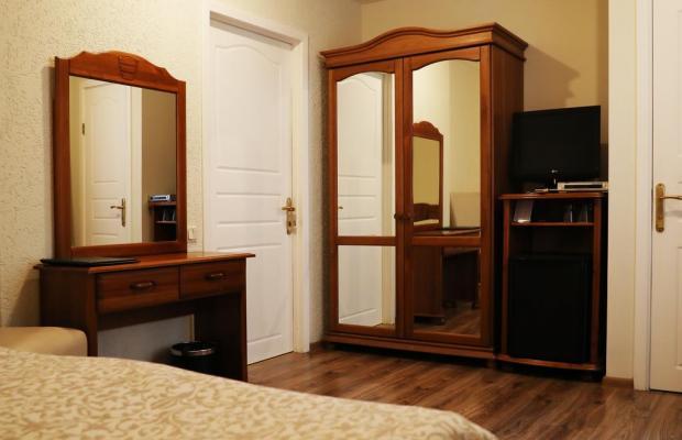 фото отеля Old Riga Hotel Vecriga изображение №21