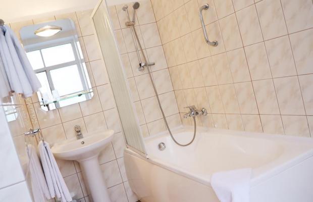 фото отеля Old Riga Hotel Vecriga изображение №13