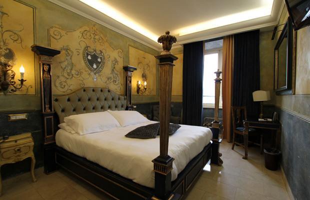 фото Veneto Palace изображение №46
