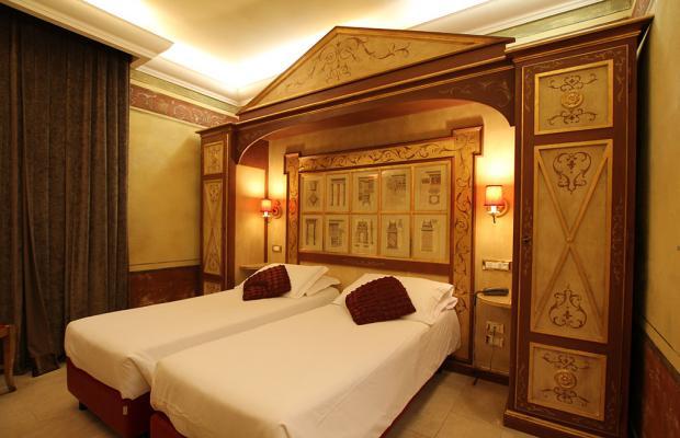 фото Veneto Palace изображение №42