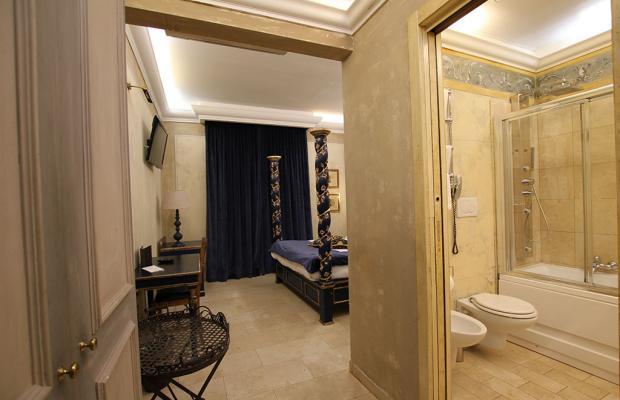 фотографии отеля Veneto Palace изображение №31
