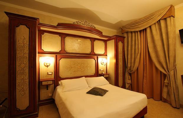 фотографии отеля Veneto Palace изображение №27