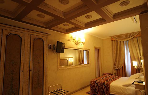 фотографии отеля Veneto Palace изображение №23