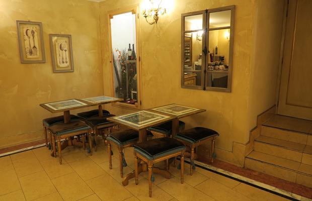 фотографии Veneto Palace изображение №12