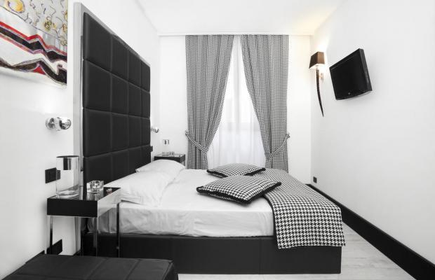 фото отеля Siena изображение №17
