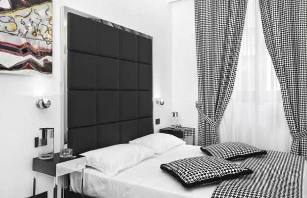 фотографии отеля Siena изображение №15