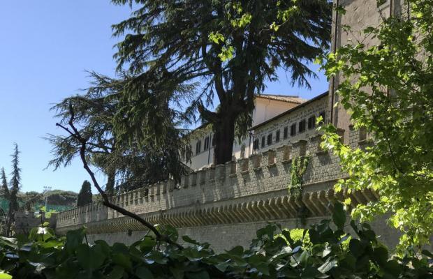 фото отеля Verdeborgo изображение №29