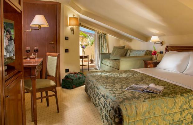 фото отеля Verdeborgo изображение №21